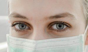 sağlık sigortası nedir