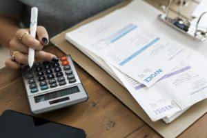 ortalama kasko fiyatları 2019